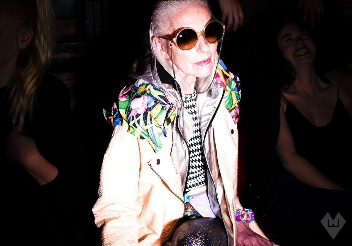 VONERNST_Editorial_Brillenkette_glasses chains_10