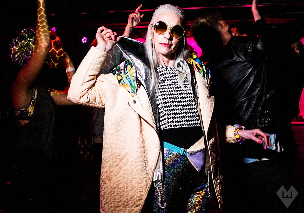 VONERNST_Editorial_Brillenkette_glasses chains_5